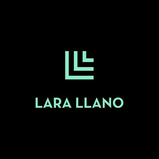 Lara Llano